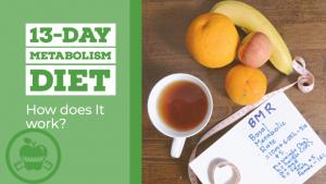 13-day-metabolism-diet