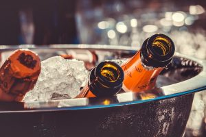 champagne-3515140_1280