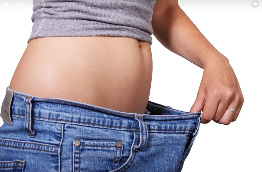 The Flat Belly Fix Review: Do You Need It?