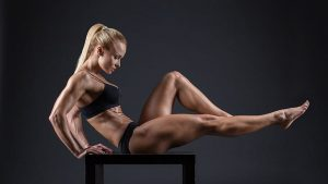 bodybuilder-women-model-fitness-model-wallpaper-preview