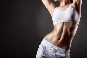 pose-lean-perspiration-toned-body-wallpaper-preview
