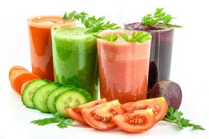 vegetable-juices-vegetables-secluded-white